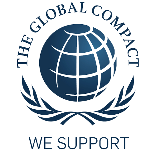 global-compact-abc-leather
